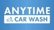 Bend Car Wash
