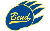 Bend High Nordic Club