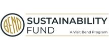 Bend Sustainability Fund