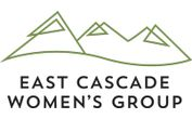 East Cascade Women's Group