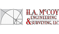 H.A. McCoy Engineering