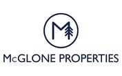 McGlone Properties