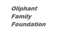 Oliphant Family Foundation