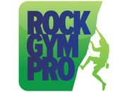 Rock Gym Pro Software