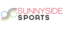 Sunnyside Sports