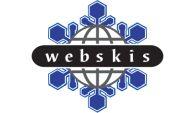Web Skis