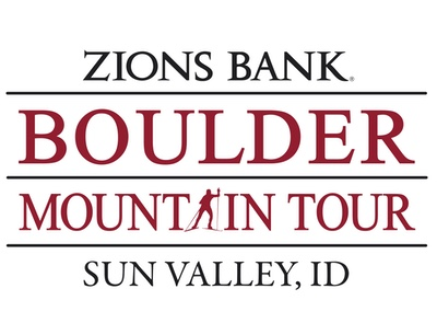 Boulder Mountain Tour